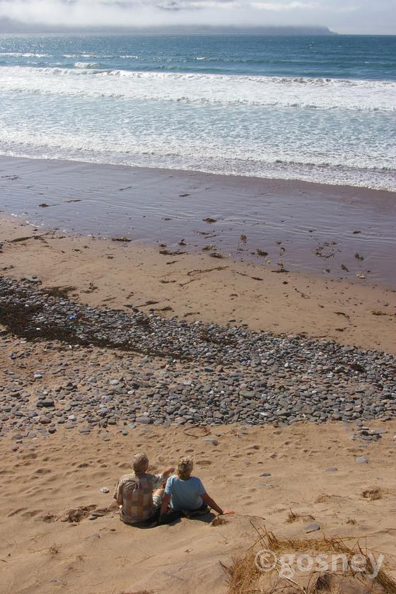 Large dingle beach 41
